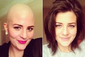 How has cancer changed you