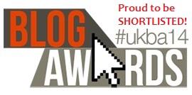 UKBA_Shortlisted