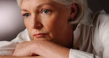 The emotional impact of cancer