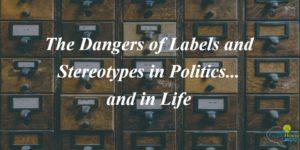 cancer-label-1