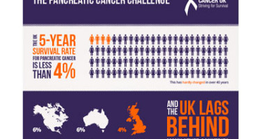 The Inequalities In Cancer Support