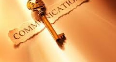 What Works In Cancer Communication?