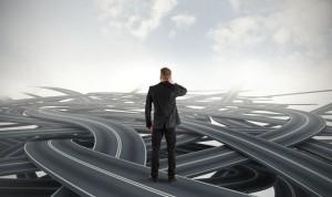 overcoming-challenges