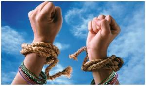 women-empowerment-quotes-hd-wallpaper-17